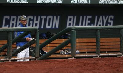 Creighton Baseball Schedule 2020 Creighton releases 2017 baseball schedule; home opener set for