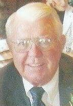 "Rounsborg, Harold W. ""Hal"", M.D."