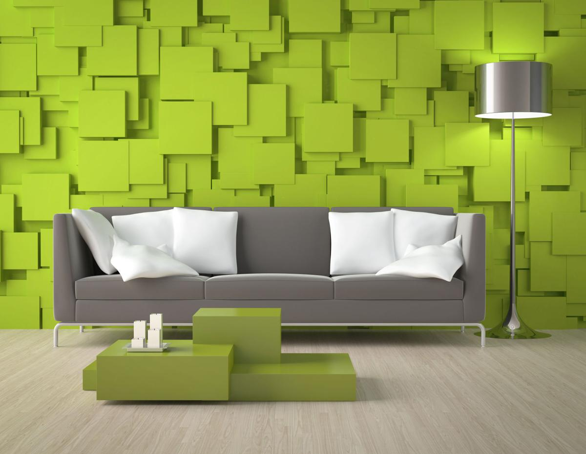 Greenery Always on Trend Inspired Living omahacom