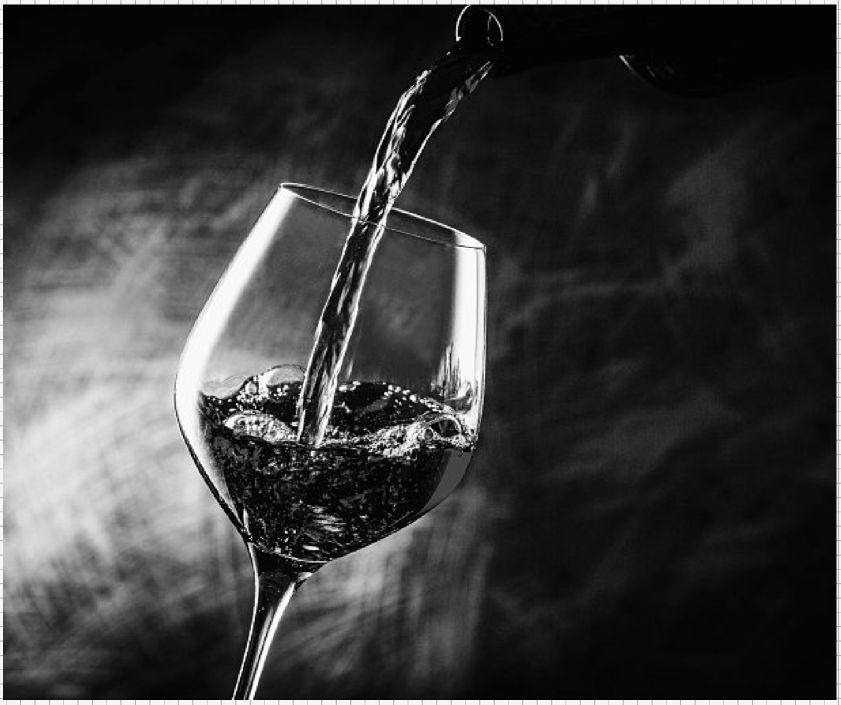 Wine and dine at Toast Nebraska wine festival this weekend