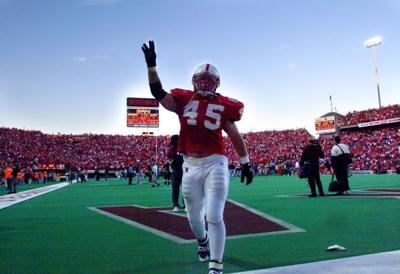 5997be882 A complete history of Husker walk-ons in the NFL Draft