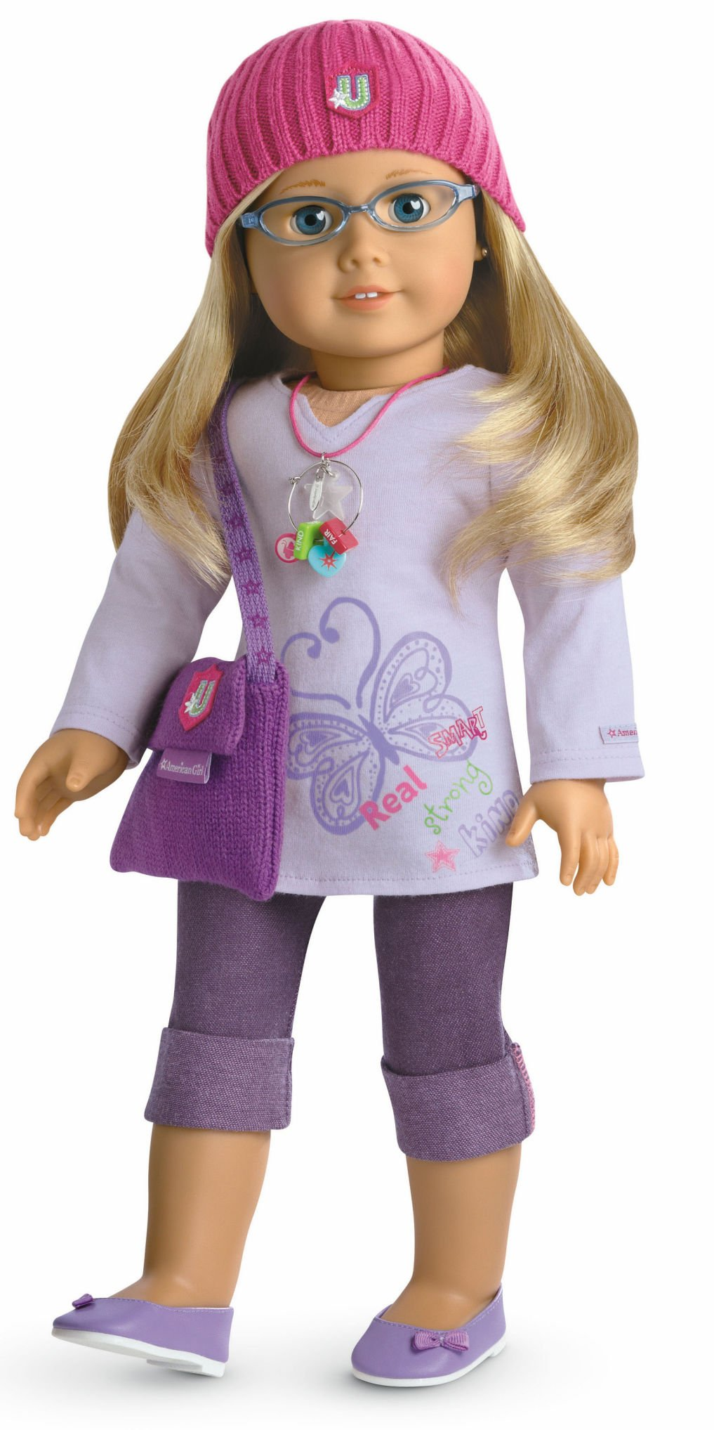 american girl doll - Ameeican Girl Doll