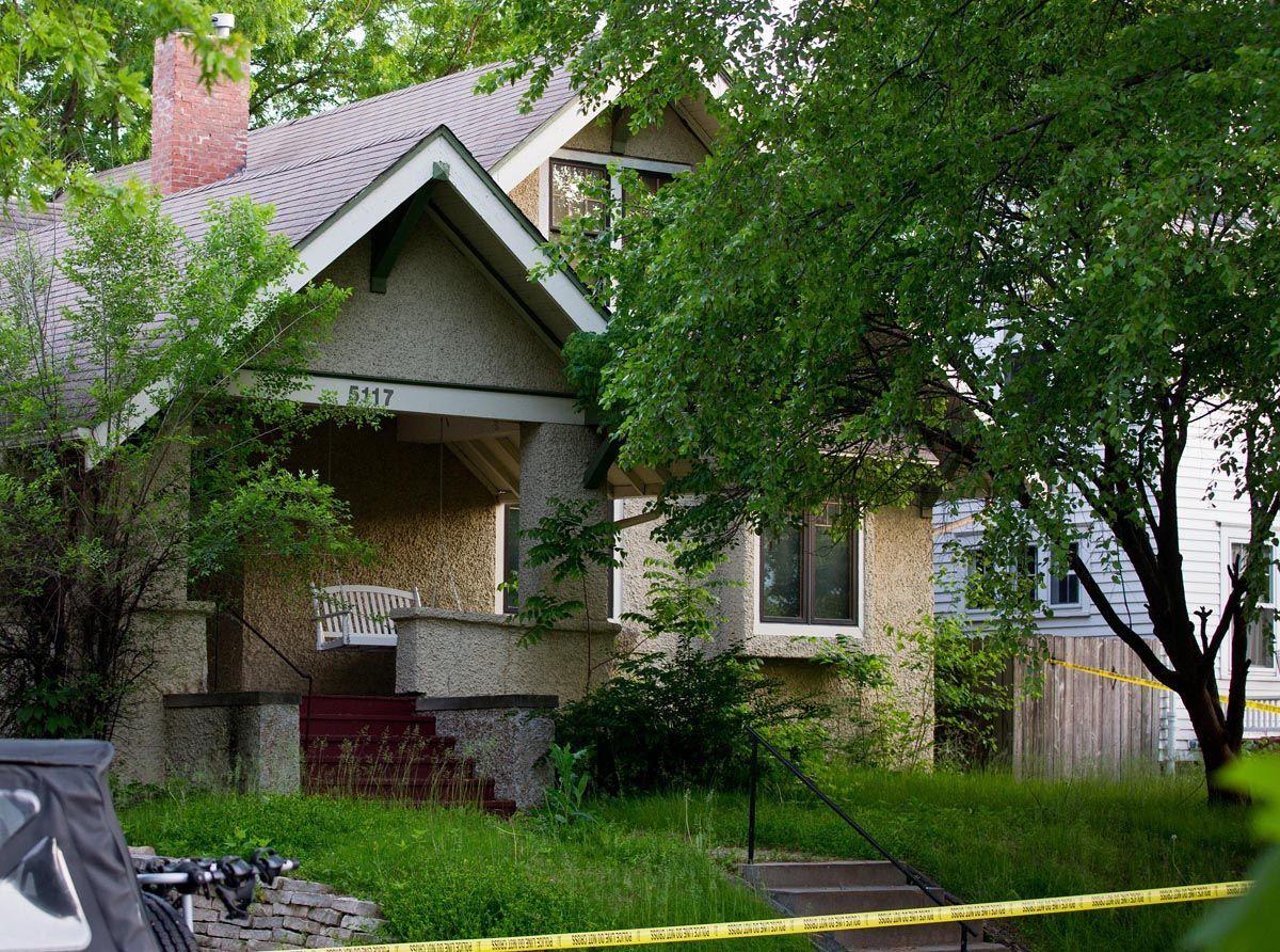 N 144th St & Ida St Omaha, NE 68116, Neighborhood Profile ...
