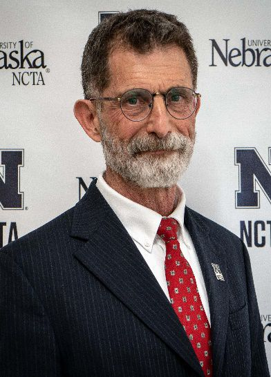 Ron Rosati, Nebraska College of Technical Agriculture leader for six years, to retire