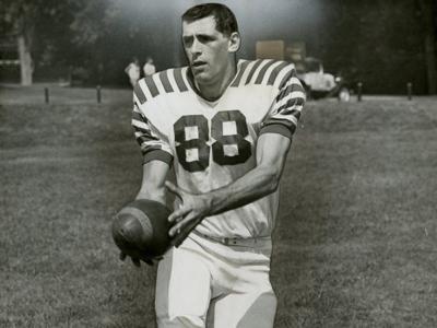 J.B. Simmons