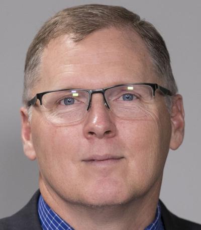 Jim Sutfin