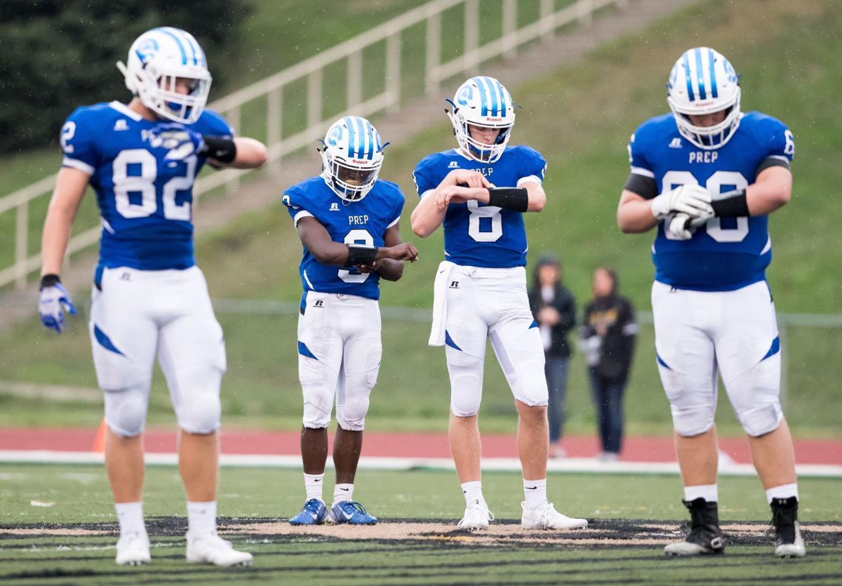 Pospisil: Big Nebraska high school football participation ...