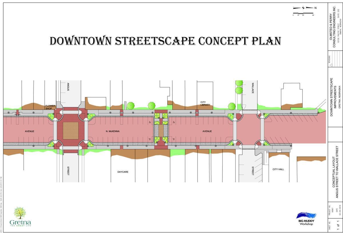 streetscape concept