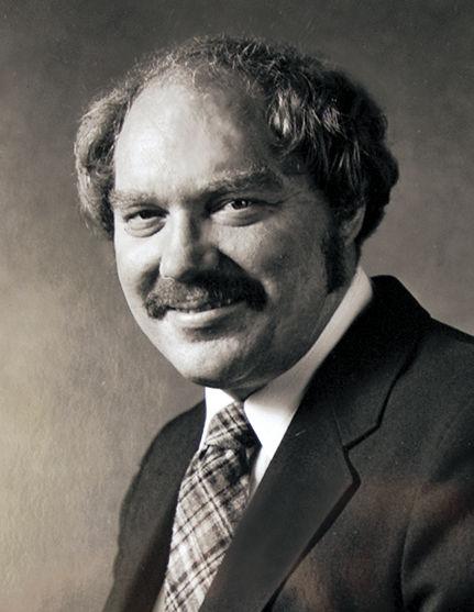 Rundquist, Gregory Dean