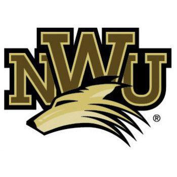 Nebraska wesleyan logo.jpg