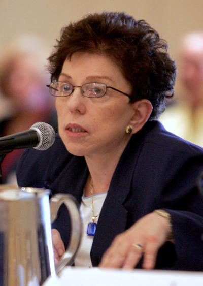 Josephine Potuto (copy)
