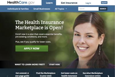 Obamacare: Emails reveal alarms raised early about health insurance website