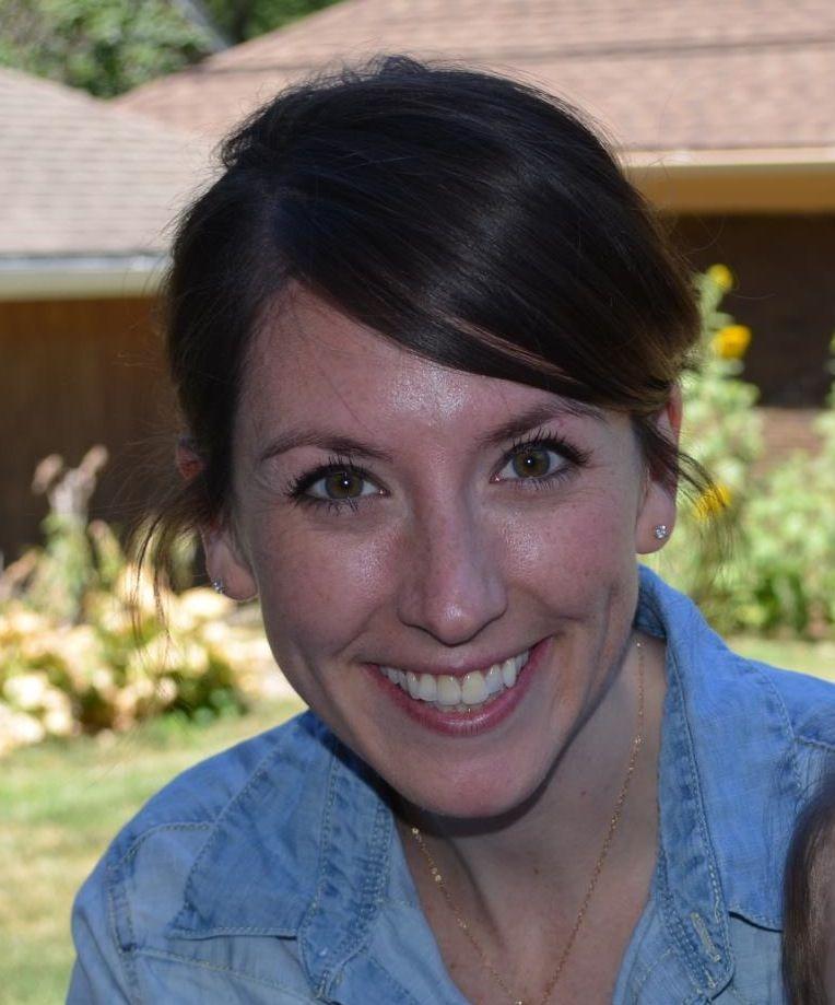 Catherine Kraemer