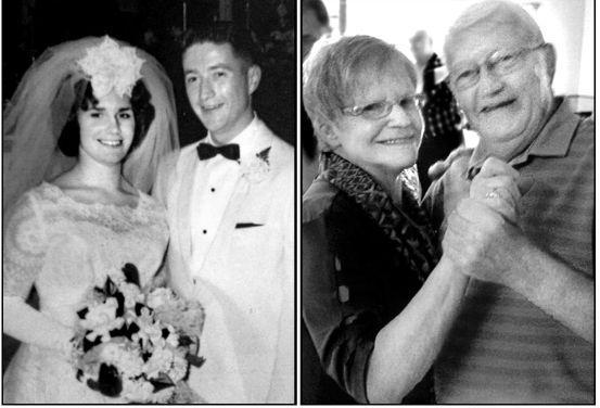 Gofta, 50 years