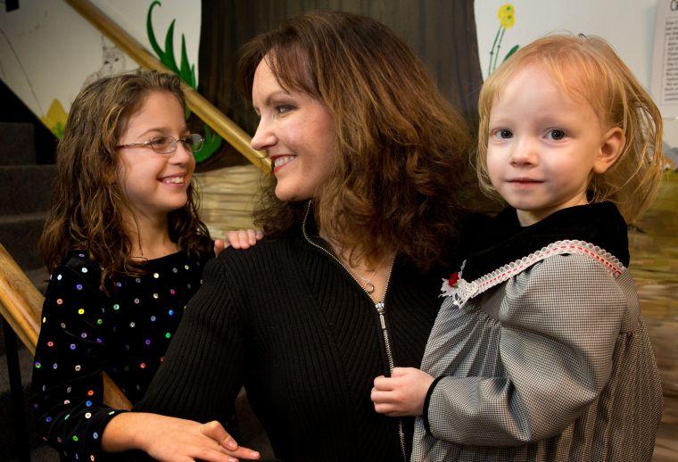 Future of Russian adoptions dismays Omaha mom