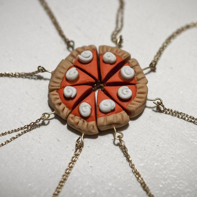 Pie necklaces 1.jpg