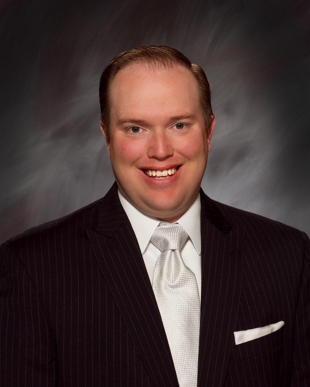 Matt Gunderson