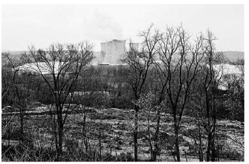 Three Mile Island, where U.S. flirted with its own Chernobyl, to close this month