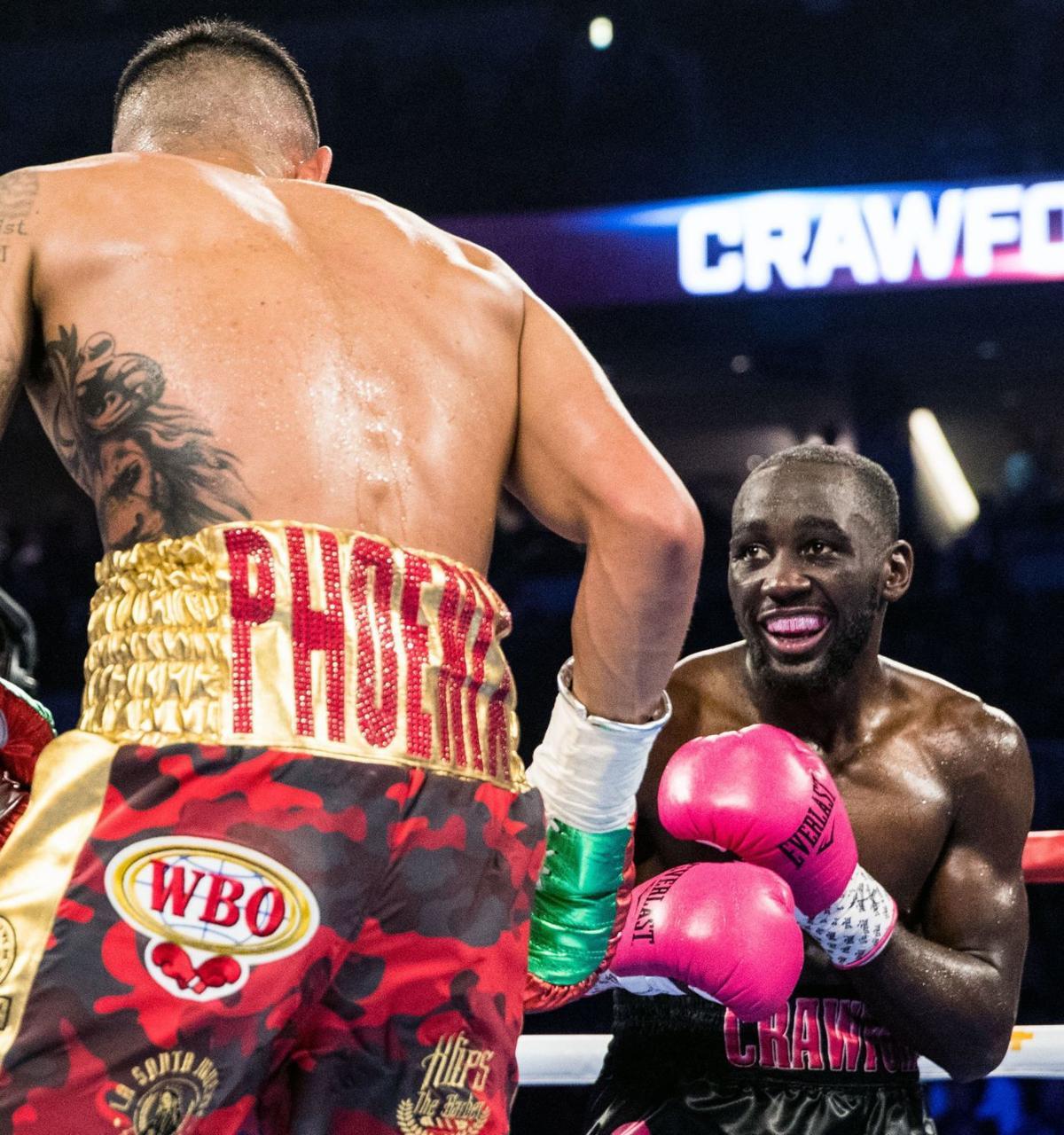 20181015_spo_boxing