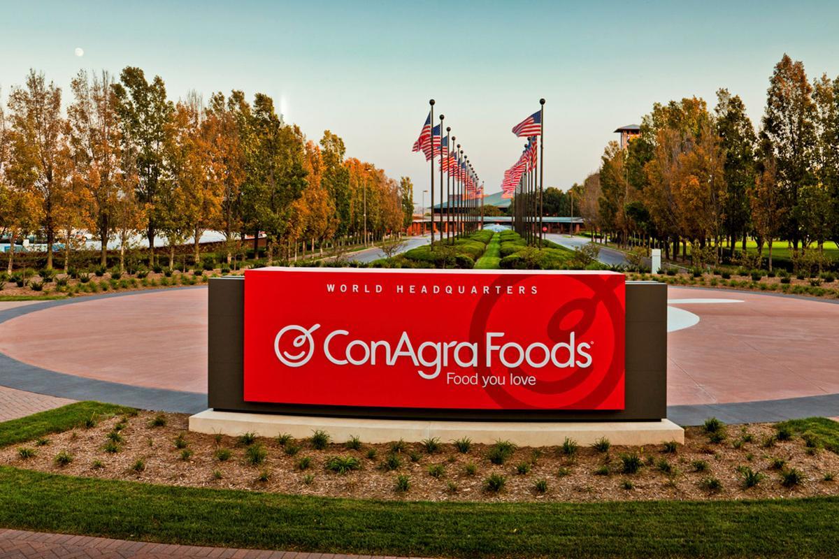 ConAgra campus