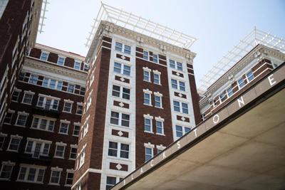 Blackstone Hotel (copy) (copy)