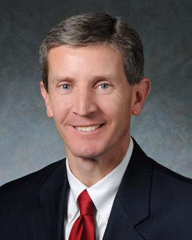 Steve Grasz
