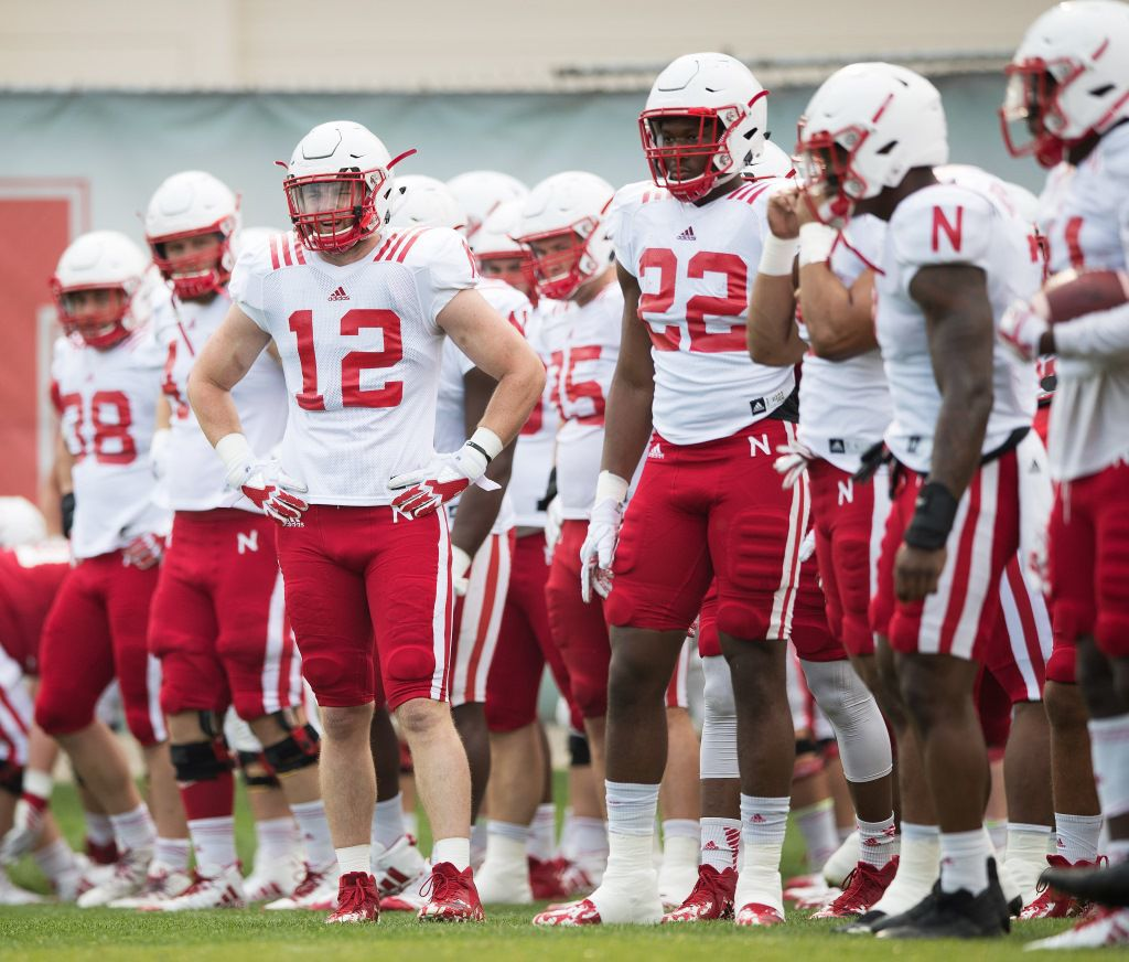Big Ten Expands Travel Rosters To Accommodate New Ncaa Redshirt Rule