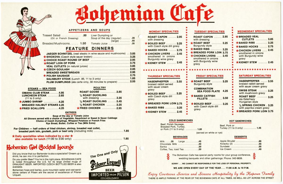 Bohemian Cafe menu.jpg