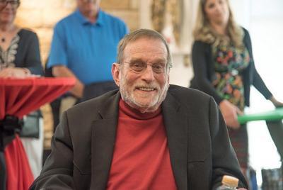 Dr Buehler 2018