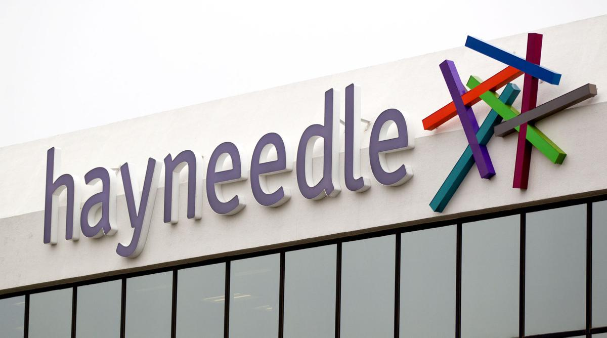 No job cuts at Hayneedle after parent company Jet.com\'s purchase ...