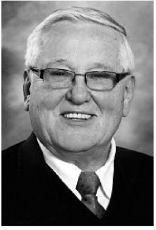 "Sapp, William ""Bill"" D."