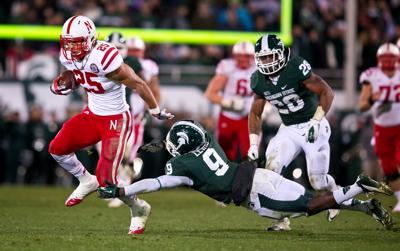 Nebraska's recent history against top scoring defenses suggests Huskers have a chance in Madison
