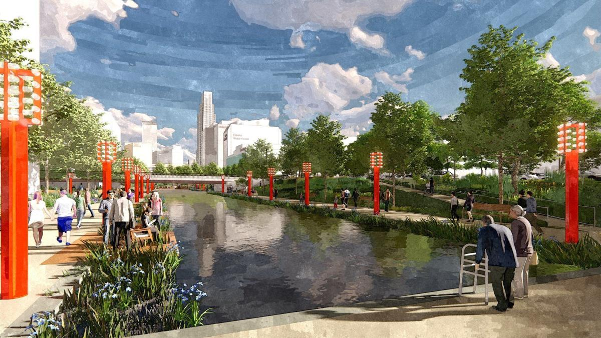 20201106_new_riverfront_glm6