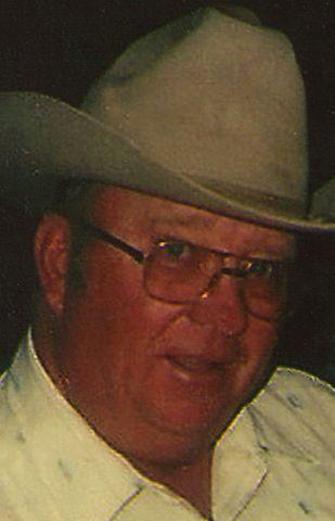 Auctioneer Leon Nelson was farmer, rancher, politician, coach