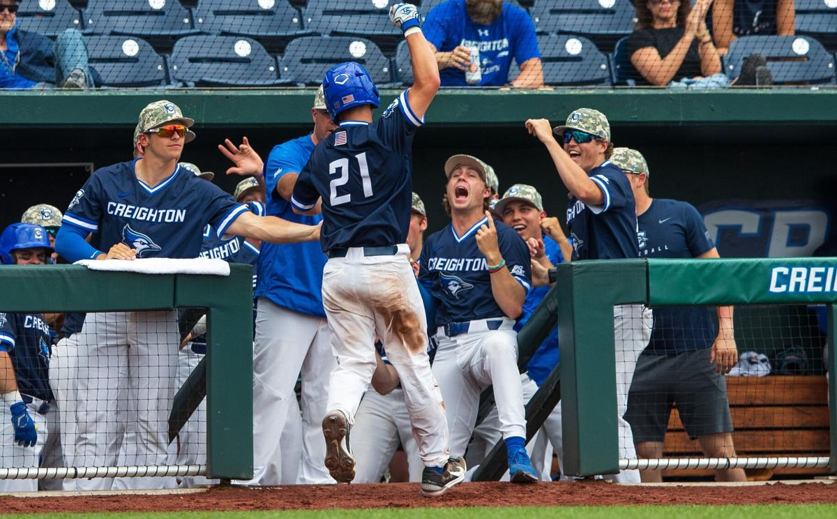 Creighton baseball knows its postseason fate before Big East tournament: Win and in