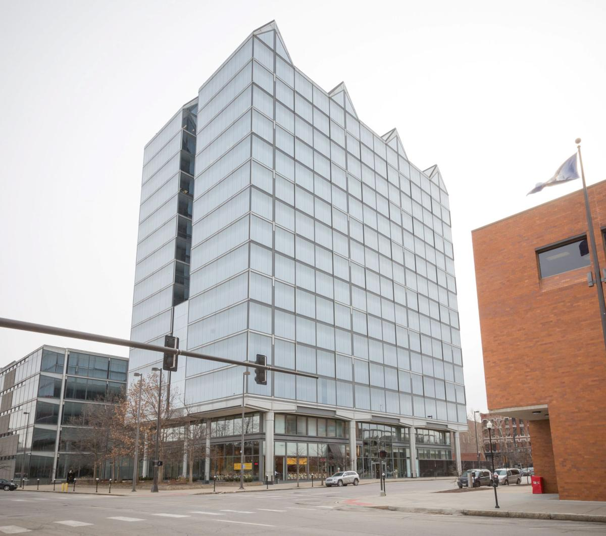 New owners see a shiny future for downtown Omaha \'gem\' Landmark ...