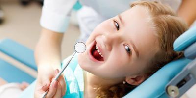 child dentist.jpg