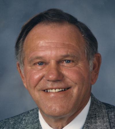 Fred H. Hawkins Sr.