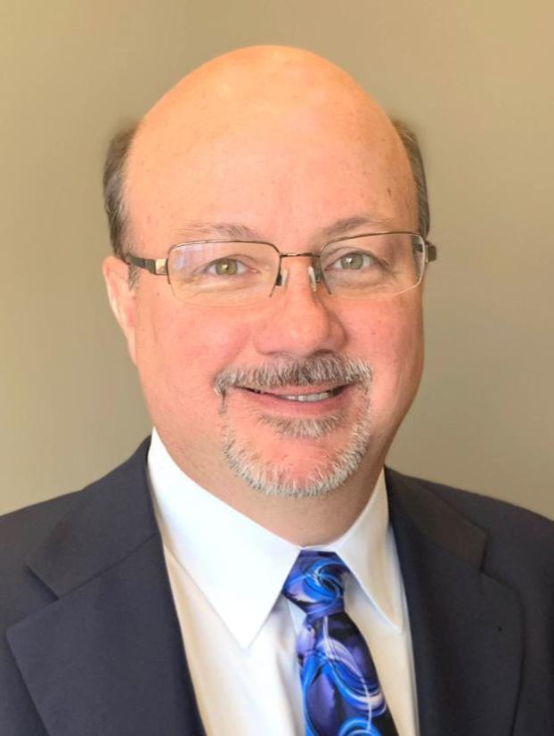 Dr. Robert Zadalis