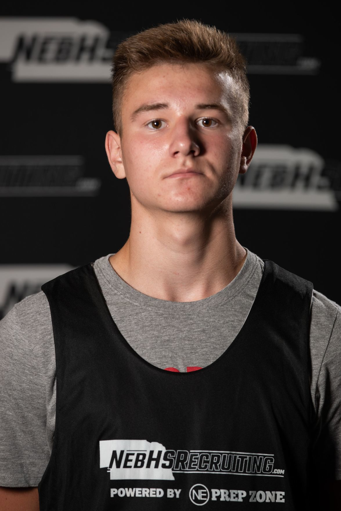 2018 NebHSRecruiting Top 50 Basketball Showcase testing results