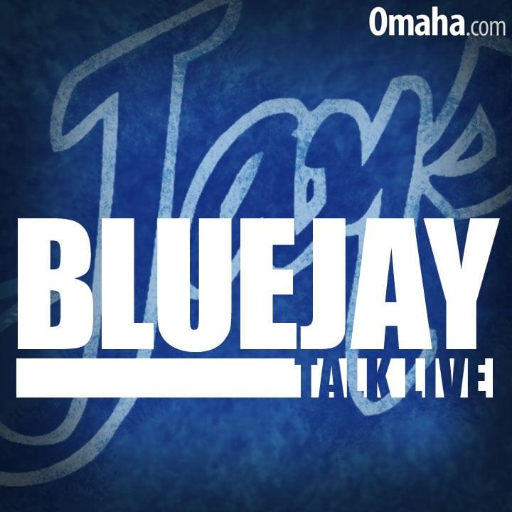 Bluejay Talk Live: Replay