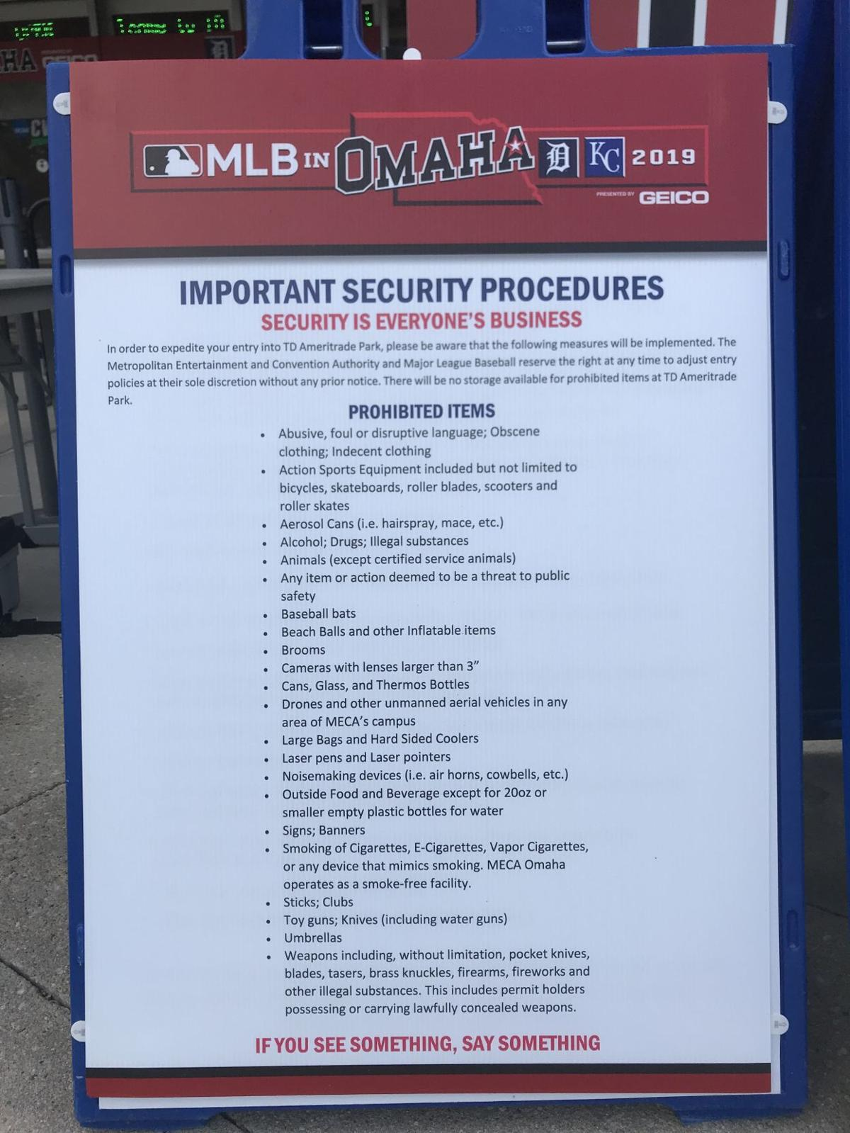 20190613_spo_mlbsecurity1