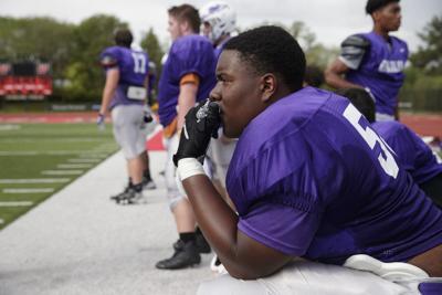 Sautter: 25 names to watch in the 2022 Nebraska high school football recruiting class