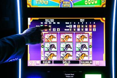 Openingstijden holland casino enschede