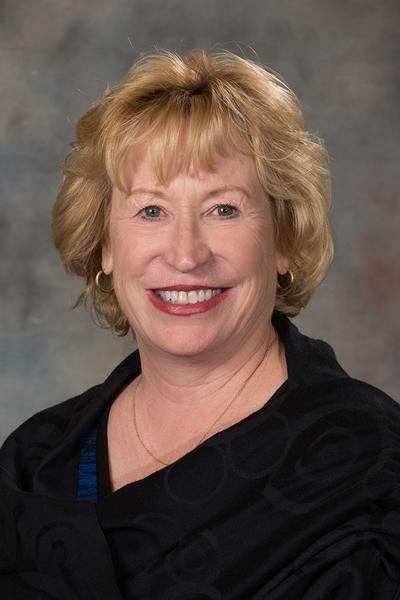 Lou Ann Linehan mug senators