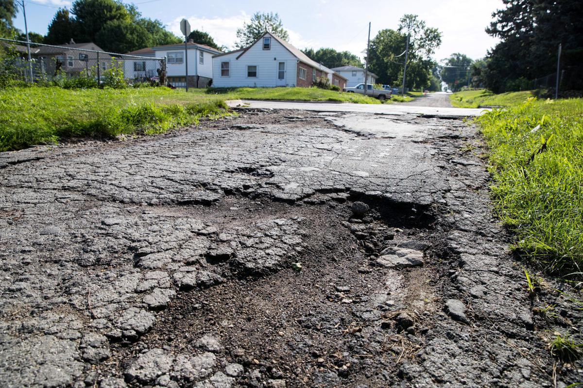 stothert s proposed 903 million budget focuses on streets and