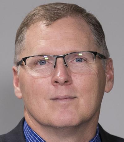 Jim Sutfin (copy)