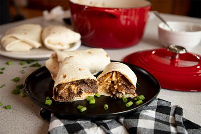 Korean BBQ Burritos_216.jpg