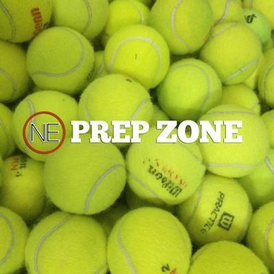 PZ Tennis 1