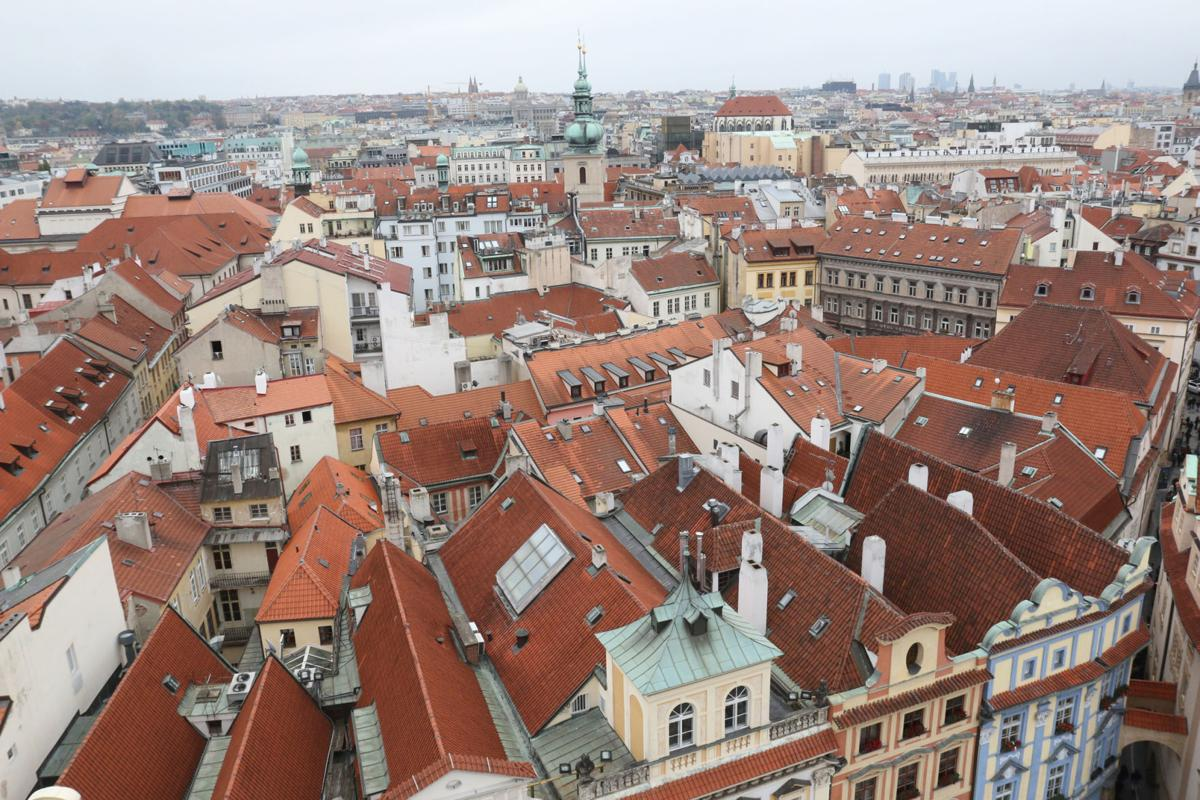 Prague-city-view_Old-Town-clock-tower.jpg